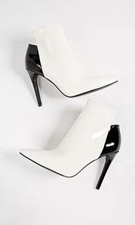 Kendall + Kylie - Ariana Bootie