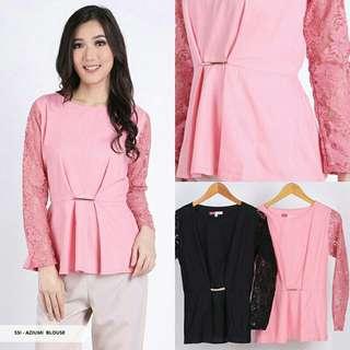 Azi blouse