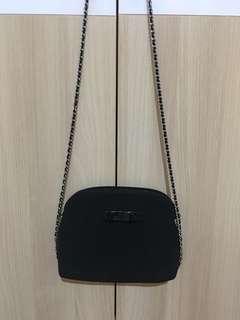 lancome slingbag