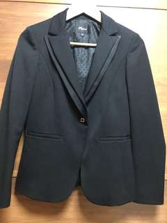 Suit Playlord size 5