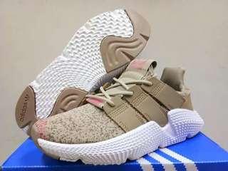 Adidas prophere            F o r m e n      41/42/43/44/45