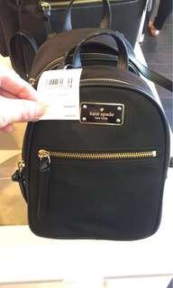 PREORDER Mini Bradley Kate Spade Bag