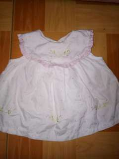 Little Billy dress