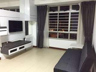 Best deal Master bedroom rental in Punggol