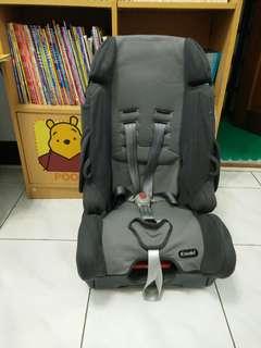 Combi Prim Long汽車安全座椅