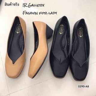 Style zara court shoea