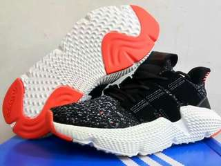 CLIMACOOL PROPHERE        F O R M E N   Us size:8/8.5/9.5/10/11 Fr size:41/42/43/44/45