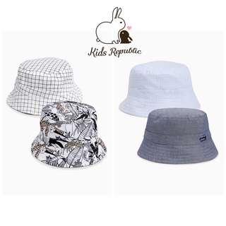 KIDS/ BABY - Hat