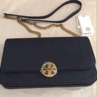 Tory Burch Party Bag