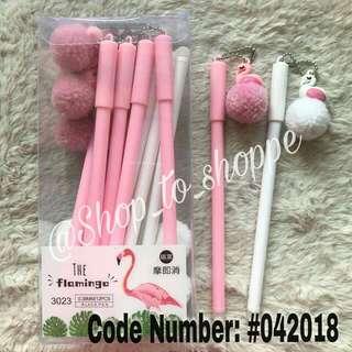 Cute pens!
