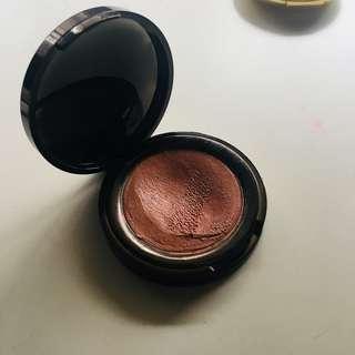 Juice Beauty Cream Blush