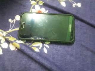 S5 Samsung