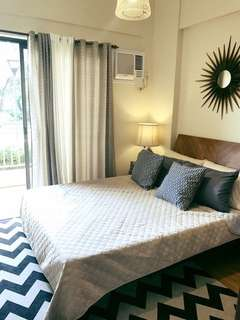 2 & 3 BEDROOM PROMO NEAR AYALA FELIZ MALL, EASTWOOD & KATIPUNAN (BIGGER UNIT LAYOUTS)