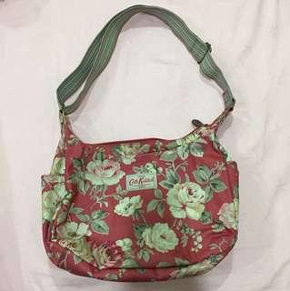 Price Markdown - Cath Kidston Handbag