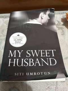 My Sweet Husband