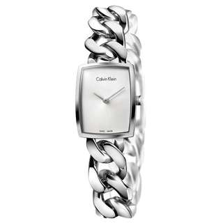AMAZE STAINLESS STEEL LADIES' WATCH K5D2S126