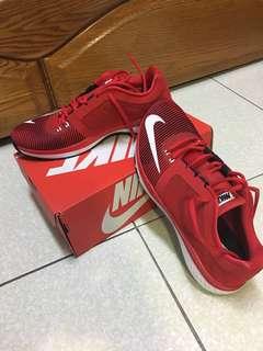 🚚 Nike zoom speed tr 男 Us9.5 全新 保證正品