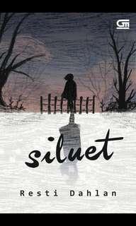 Siluet by Resti Dahlan