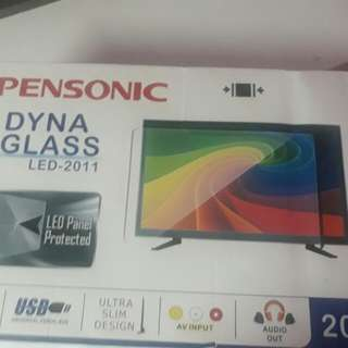 20 inches LED TV