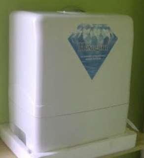 Water filter (HEXAGON COSWAY)