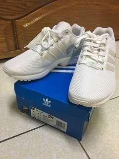 🚚 Adidas ZX FLUX 女鞋 全新 Us4.5