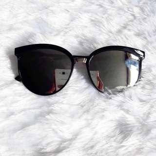 Korean Sunglasses 😎