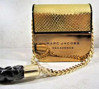 Marc Jacobs one eight k authentic