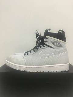 Air Jordan Retro 1 Ultra High