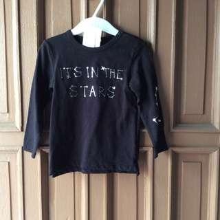 Brandnew H&M Baby's apparel