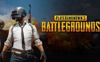 PUBG Hack, Private and Undetected!