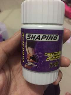 Shapping