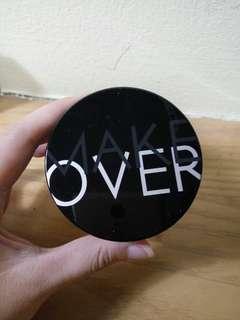 MAKEOVER powder 01