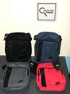 Nike Sling Bag Core 3.0