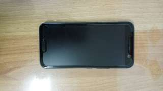 HTC 10 32GB M10h 5.2吋 1200萬 黑色 盒裝 9成新