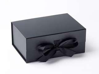 WANNAONE SURPRISE BOX