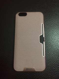 iPhone 6 Plus Case 手機殼