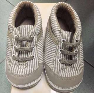 Mothercare Baby 👶🏻 Shoe (PL)