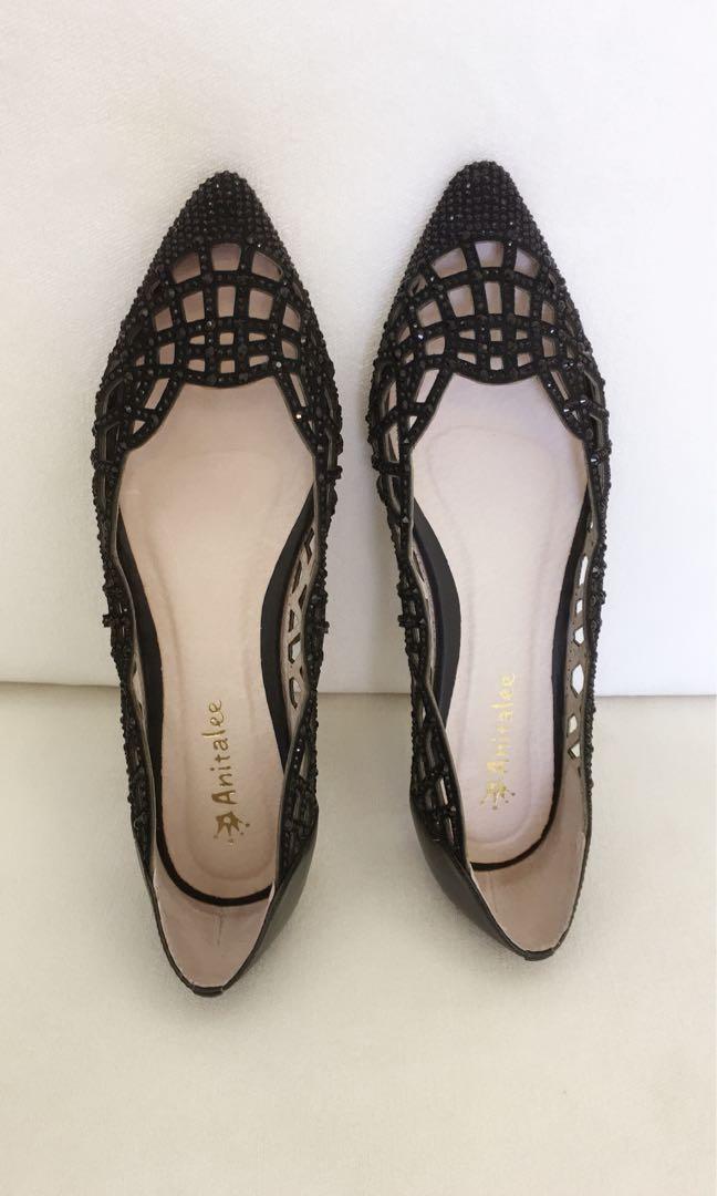 Anitalee 女鞋