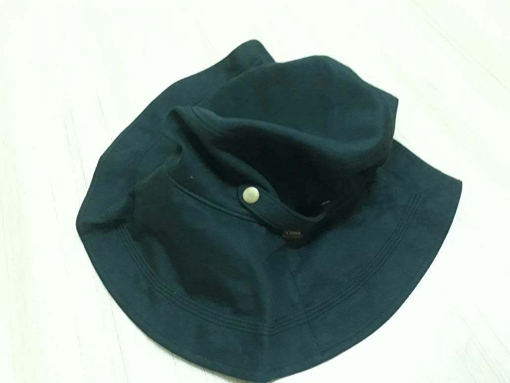 Mizuno Bucket Hat d952a73a447