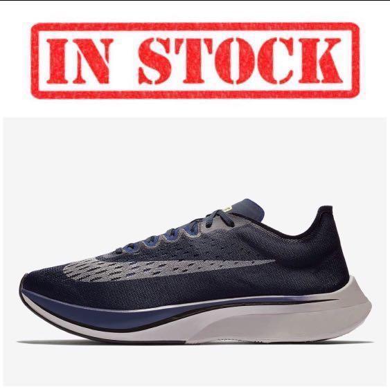 f20070ec9fccf In Stock Men s Nike Zoom Vaporfly 4%