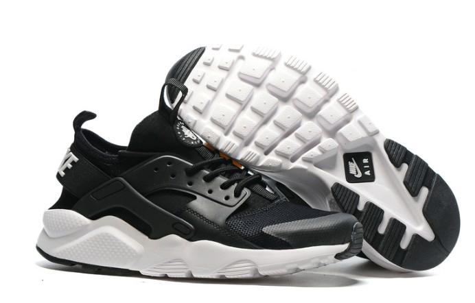 Nike huaranche
