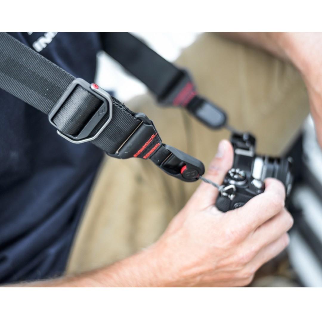 Peak Design Slide Camera Strap New Photography On Carousell Sl As 3 Sling Ash