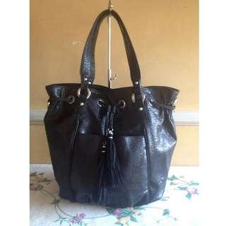 STYLE & CO. Brand Shoulder Bag