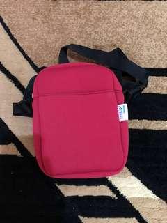 Cooler Bag AVENT