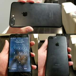 Buy back your used /spoil or faulty iphone