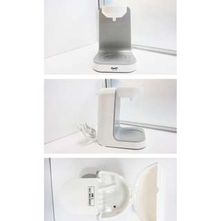 EUPA Swift 耳掛式咖啡機