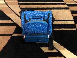 Cooler Bag V-COOL