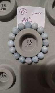 海藍寶12mm