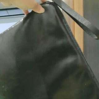 Pouch Laptop/ Tas Genggam untuk Laptop/ Notebook