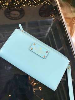 AUTHENTIC KATE SPADE (brandnew)